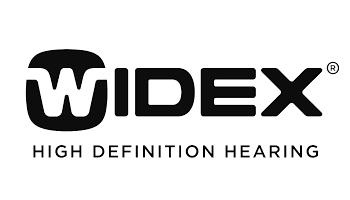 widex - hearing aid manufacturers